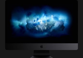 Pengguna MacBook Pro dan iMac Pro dengan T2 Chip Mengalami Kendala Kernel Panic