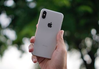Menebak Harga iPhone X, iPhone 8 dan iPhone 8 Plus di Indonesia