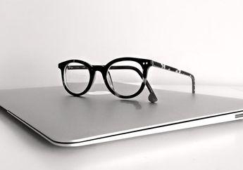 Kongres AS Ingin Periksa Apple soal Malware Meltdown & Spectre