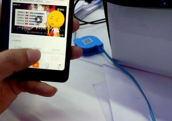 (Video) Xiaomi Mi Mix 2S Jiplak Gesture Kontrol Multitasking iPhone X