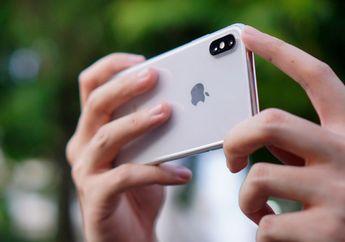 Apple Berhenti Menjual iPhone SE, iPhone 6s dan iPhone X