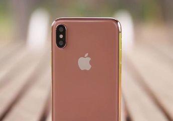 Prediksi Harga iPhone 6.1 inci LCD, iPhone Xs dan iPhone Xs Max
