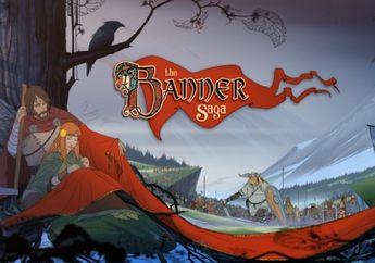 Banner Saga 3 Akan Dirilis Untuk Konsol Dan PC Pada 24 Juli, Kapan Untuk iOS?