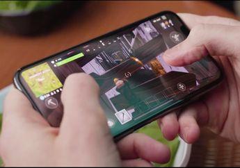 Pernyataan Kontroversial Sony Soal Cross Play Menuai Kecaman Banyak Pihak