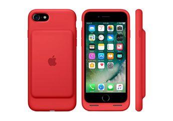 (Opini) 3 Alasan Tidak Ada Smart Battery Case untuk iPhone X