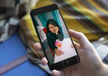 Cara Mengubah Live Photo Menjadi Foto Biasa di iOS 11