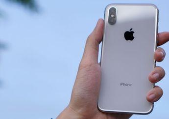 (Rumor) iPhone 6.1 inci Gunakan Cover Glass Sensor, Tanpa 3D Touch
