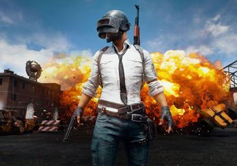 6 Tips Bermain PUBG Mobile di Arcade Mode
