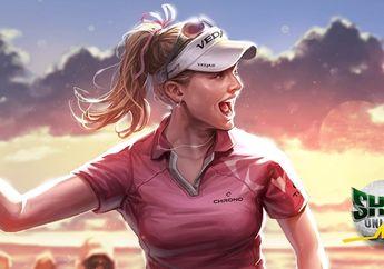 Game MMO Olahraga Shot Online Golf- World Championship Telah Dirilis Di App Store