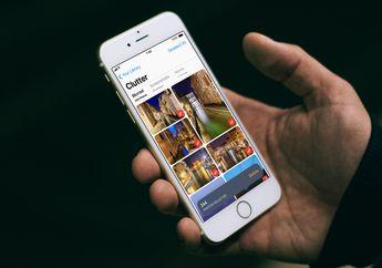 MacPaw Rilis Gemini Photos, Deteksi dan Hapus Foto dengan Machine Learning
