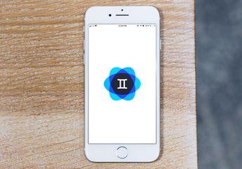 Review Gemini Photos, Rapikan dan Hapus Foto di iOS Tanpa Pusing