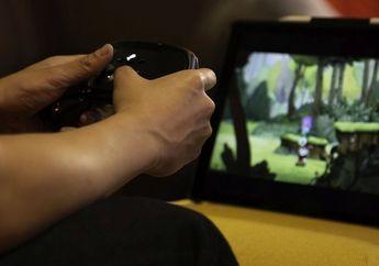 Valve Membawa Steam Link Dan Steam Video Untuk iOS Dan Android