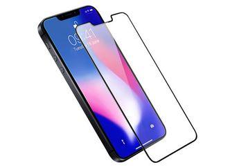 Belum Rilis, Pelindung Layar iPhone SE 2 Sudah Dijual