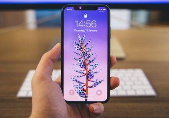 Apple Gandeng LG Sebagai Penyuplai Kedua untuk Layar OLED iPhone
