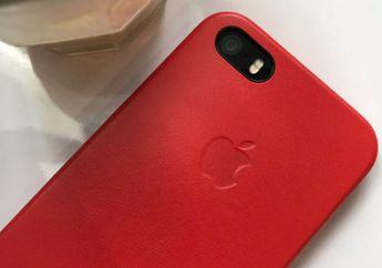 iPhone SE 2 Mungkin Tak Akan Pernah Diluncurkan
