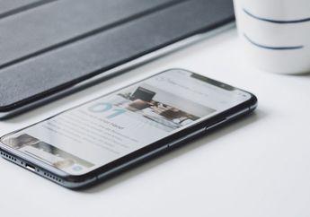 Kendala Produksi LCD, Penjualan iPhone 6.1 inci Diprediksi Mundur Sebulan