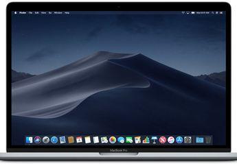 macOS Mojave Versi Public Beta Kini Sudah Dapat Diunduh