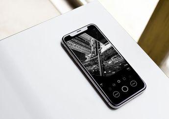 Unduh Gratis Obscura 2 Lewat Aplikasi Apple Store