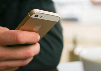 4 Fitur Terbaik di iOS 12 untuk Pengguna iPhone 5s