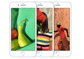 Apple Rilis Logic Board Replacement Program untuk iPhone 8