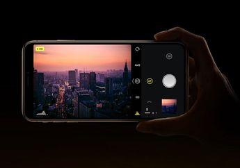 Developer Halide: Kamera iPhone Xs Tidak Punya #BeautyGate