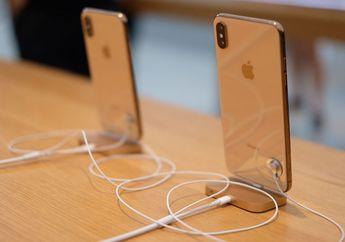 Apple Pamerkan Hasil 'Shot on iPhone Xs' Oleh Para Penggunanya