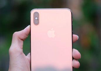 Trio iPhone Baru Lulus Sertifikat TKDN, Kapan Dijual di Indonesia?