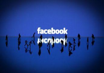 Facebook Community Help, Fitur 'Istimewa' di Tengah Situasi Bencana