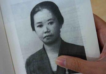 Roemah Piatoe Ati Soetji, Filantropi Istri Mayor Cina di Betawi