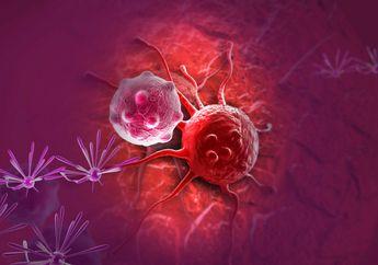 Ilmuwan Ciptakan Laser yang Bisa Mendeteksi dan Menghancurkan Sel Kanker