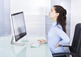 Sering Terlambat ke Kantor? Ikuti Trik Berangkat Kerja Lebih Awal Ini
