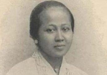 Kartini, Si Darah Biru yang Kesal Disebut Putri Bangsawan