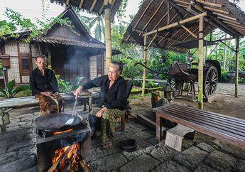 Menikmati Perpaduan Kekayaan Budaya dan Alam dari Tanah Blambangan Banyuwangi