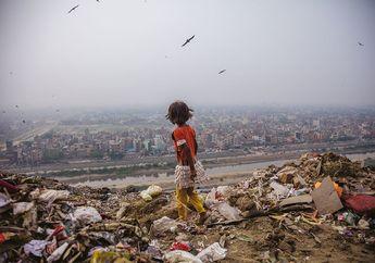 Kriminalisasai Plastik: Pengguna Plastik di Mumbai Akan Diberi Sanksi