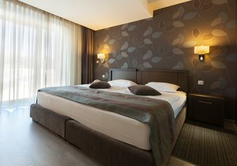 Lima  Benda Paling Kotor di Ruangan Hotel Anda, Apa Sajakah?