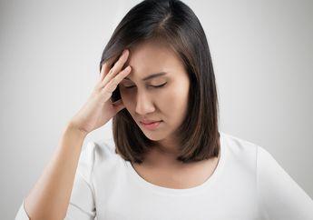 Tanpa Disadari, Ketujuh Hal Berikut Dapat Menyebabkan Migrain