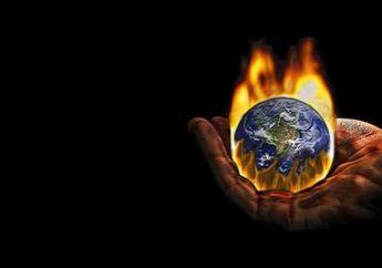 Studi: Lebih dari 250 Ribu Orang Akan Meninggal Akibat Perubahan Iklim