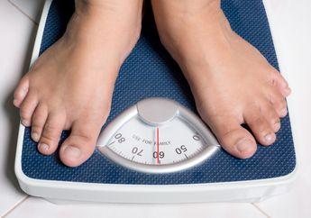 Tips Jitu Mencegah Kenaikan Berat Badan Berlebih di Bulan Puasa