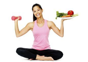 5 Jenis Diet yang Bisa Bikin Berat Badan Turun Cepat, Nomor 2 Banyak yang Berhasil