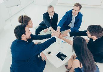 Agar Tak Salah Pilih, Inilah Tips Menemukan Karyawan yang Sesuai Keinginan Kita