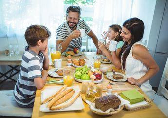7 Hal Ini Melekat pada Memori Anak hingga Dia Dewasa, Berhati-hatilah dalam Bertindak Mulai Sekarang!