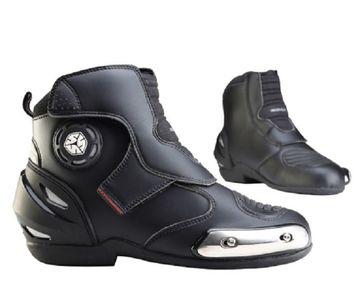 Sepatu Riding Scoyco MBT 003 f777c269d5