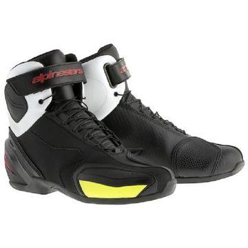 Sepatu Riding Alpinestars SP-1 9e9326a38a