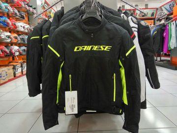 Jaket Premium Dainese Serbu Solo. Ini List dan Harganya - Semua ... d66c75f8fa