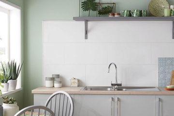7 Tips Menata Dapur Sempit Agar Terasa Lega Salah Satunya