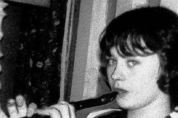 Mary Bell, Bocah Pembunuh Berantai Berdarah Dingin Asal Inggris