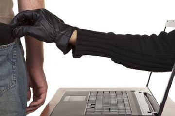 Alami Penipuan Saat Belanja Online Begini Langkah Agar Uang
