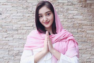 Pantas Cantik Dan Tampan Bak Artis K Pop 4 Seleb Indonesia Berikut