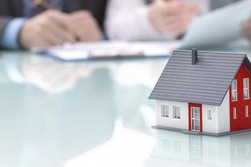 keadaan pesanan jforex tidak berubah cara mengumpulkan uang untuk beli rumah