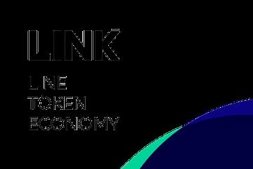 uang digital link